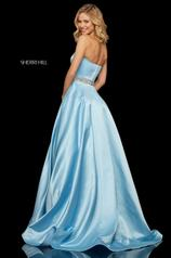 52776 Light Blue back