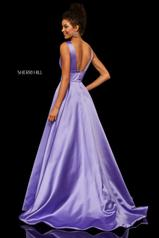 52911 Lilac back