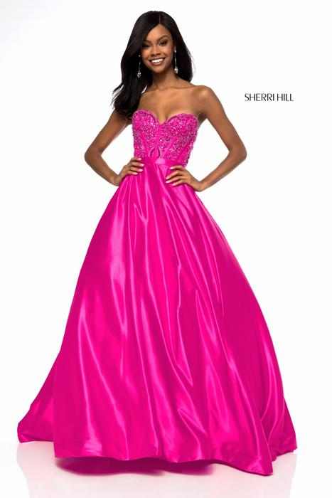 Bella Boutique - Knoxville, TN - Prom Dresses 2018, Homecoming ...