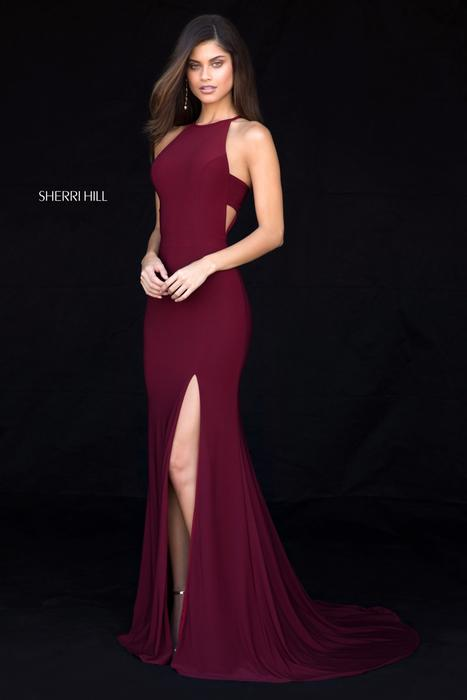 Over the top sexy prom dresses