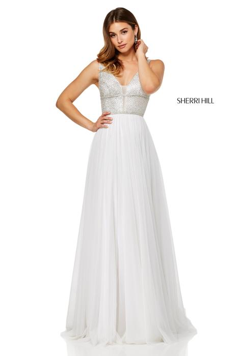38c6a6875ab Michigan Prom Perfect Fit Bridal