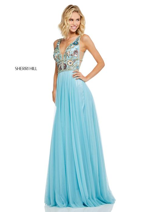 Jacqueline Special Occasion Dresses Livingston Nj Prom 2019