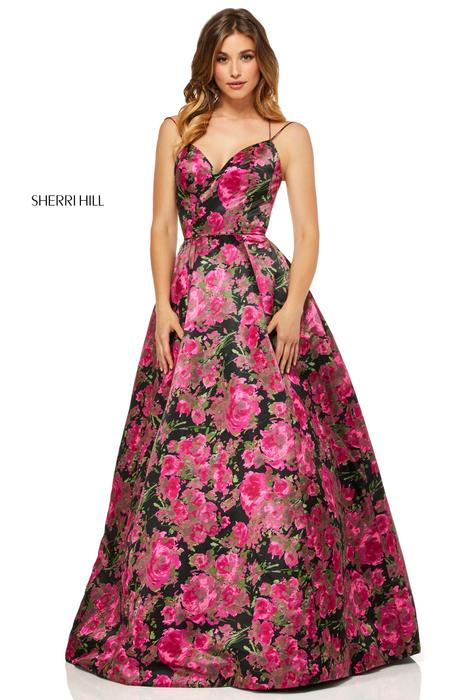 Prom Dress 2019 Springfield,Missouri