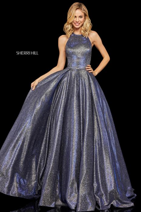 47a47ca27a11 Sherri Hill Dressing Dreams | Hartwell GA | Georgia's Best Prom and ...