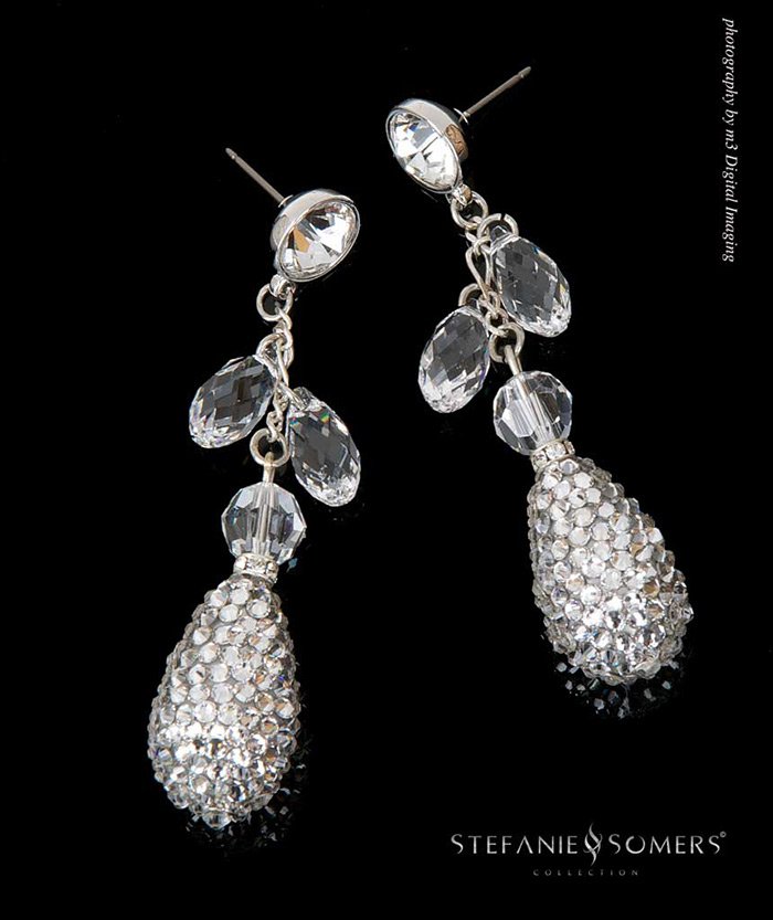 Stefanie Somers Jewelry