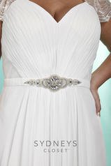SC5073 Ivory front