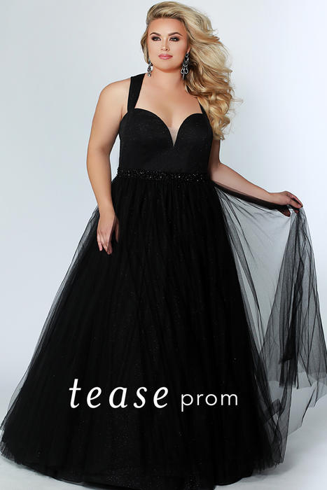 a53c826349992 Tease by Sydney s Closet PROM USA BRIDAL   FORMAL WEAR BOUTIQUE