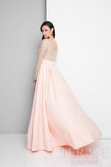 1712E3254 Light Blush back