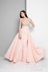 1712E3254 Light Blush front