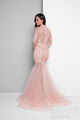 1712GL3579 Blush/Nude back