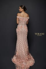 1922GL0682 Blush back