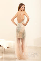 P3132 Nude back