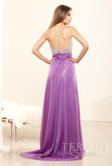P3165 Purple back