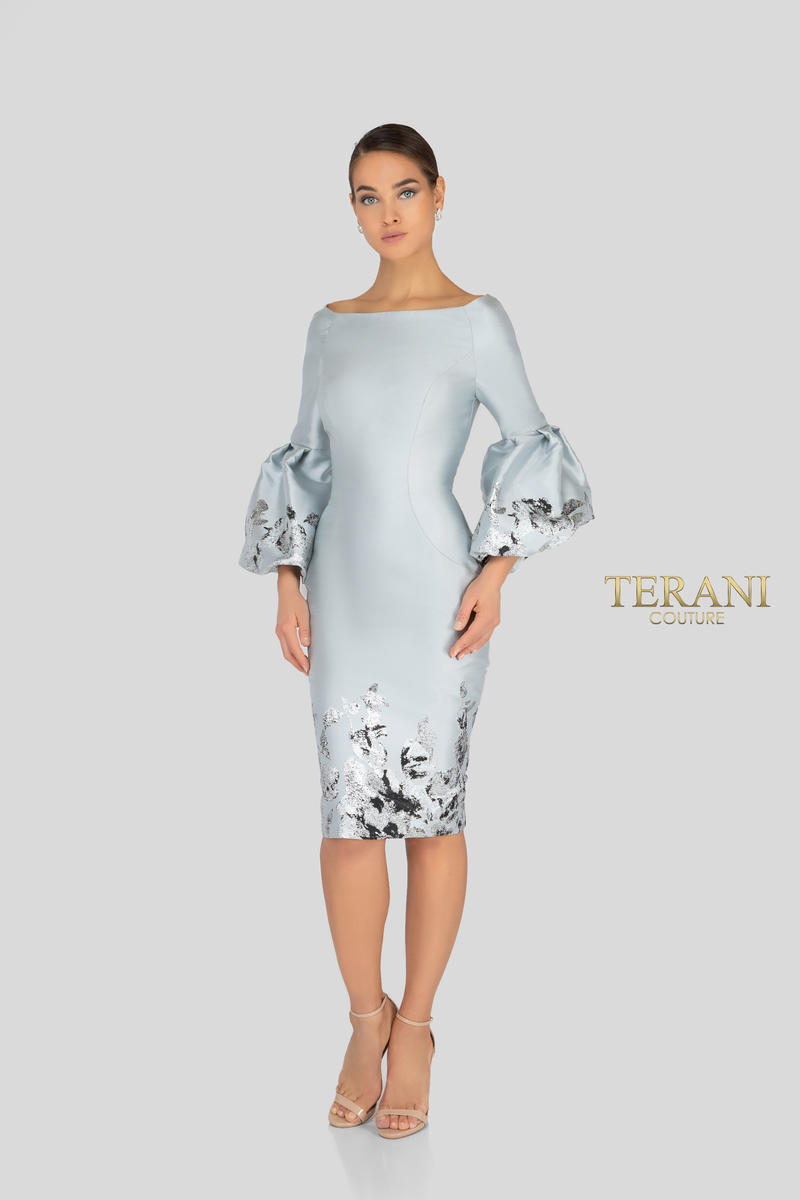 Terani Cocktail 1911C9016