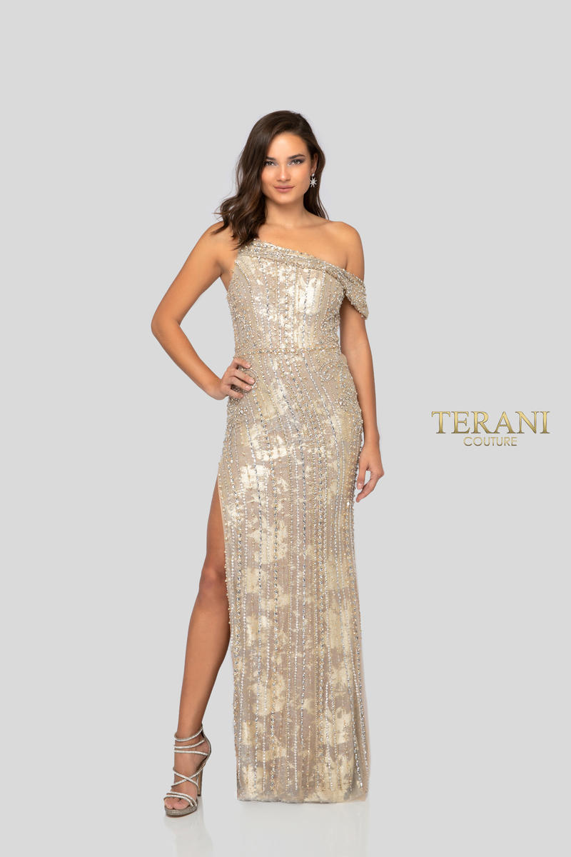 Terani Pageant 1911GL9510