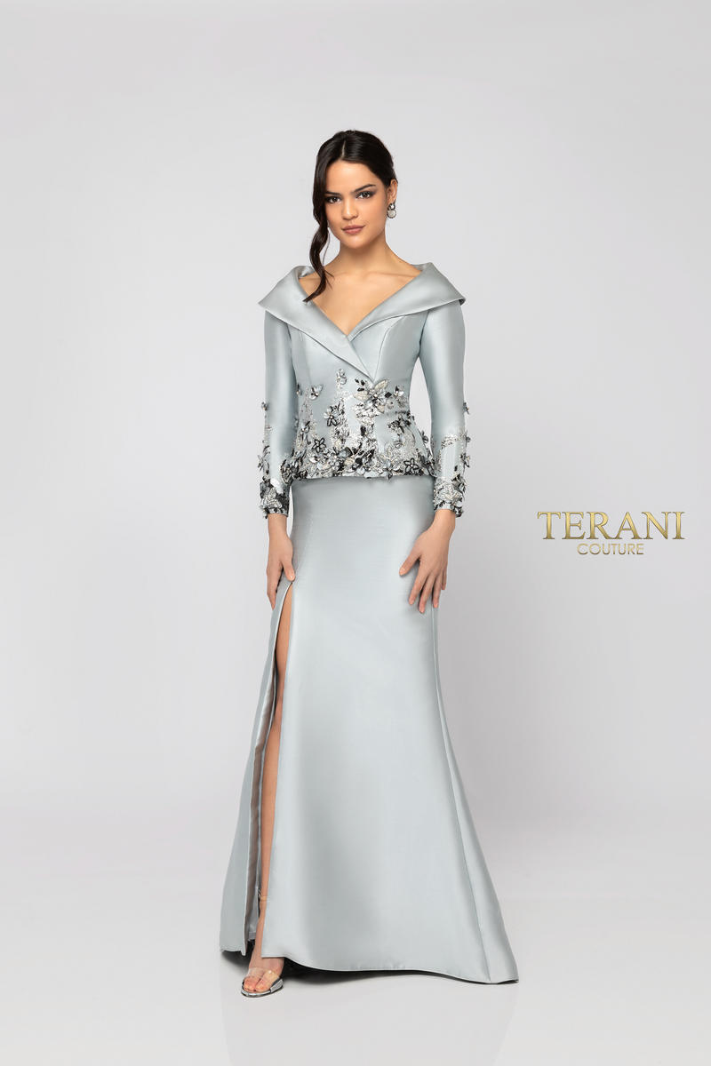 Terani Mother Of The Bride 1911m9323
