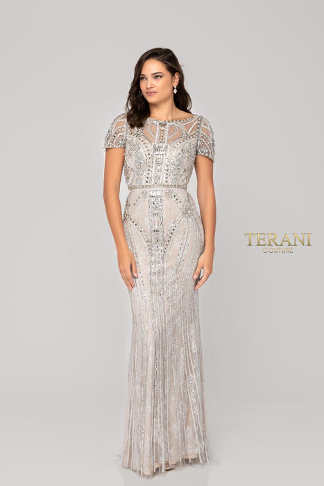 Terani Pageant Collection