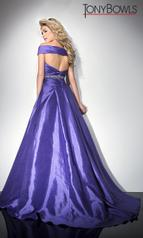 TB11608 Purple back