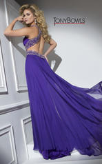 TB117316 Purple back
