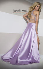 TB117388 Purple back