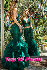 Page-43-2019 Emerald front