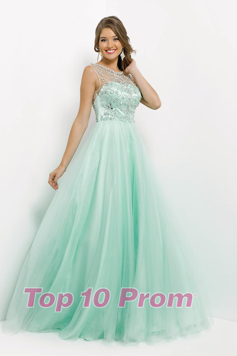 Ashley Rene\'s - Top 10 Prom Store in the Country Top 10 Prom Page-74 ...