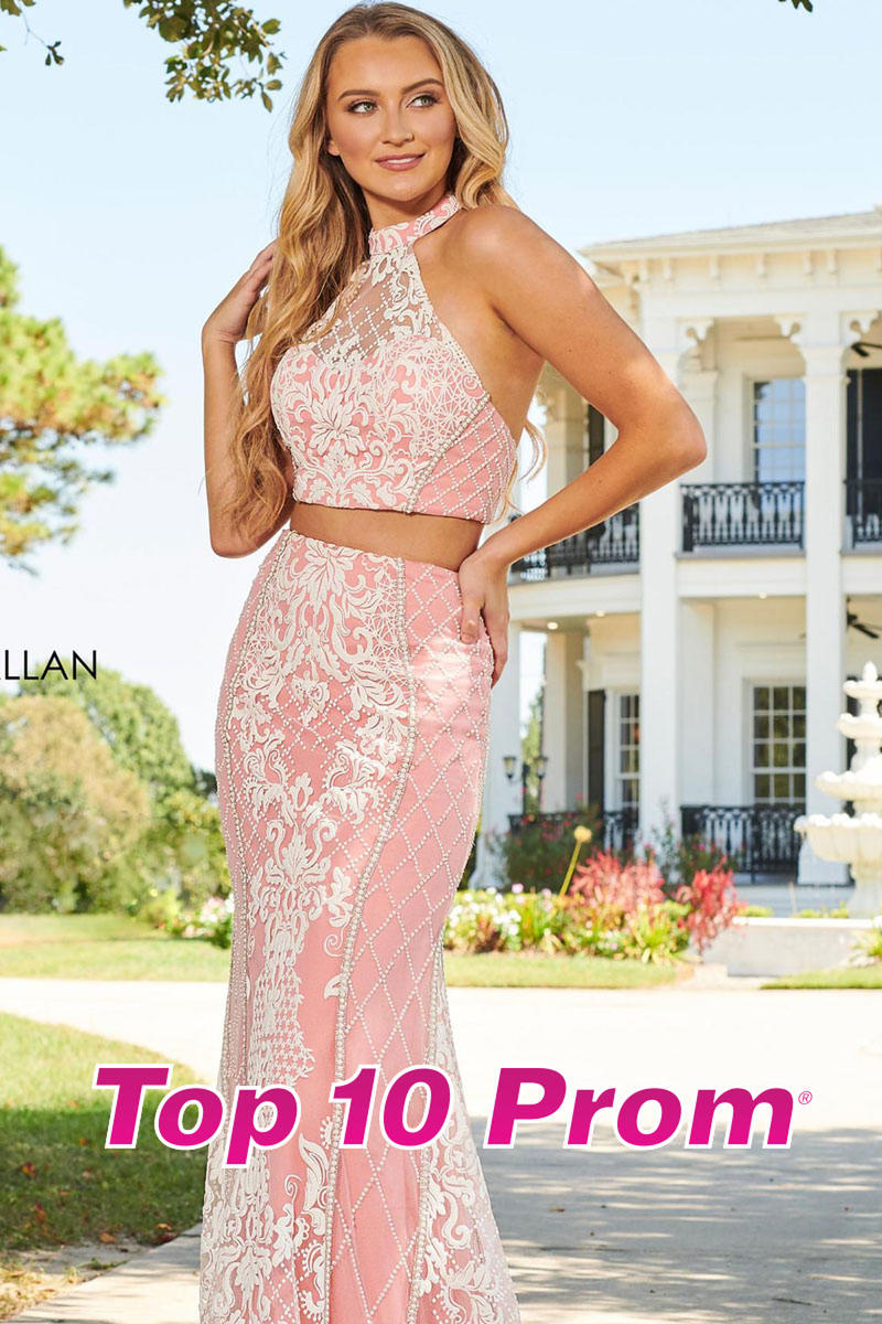 Top 10 Prom Page-14-J14B