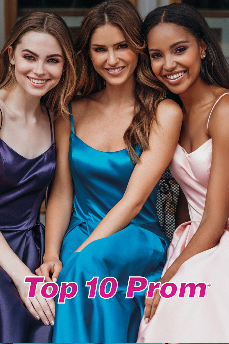Top 10 Prom Page-30-J30A