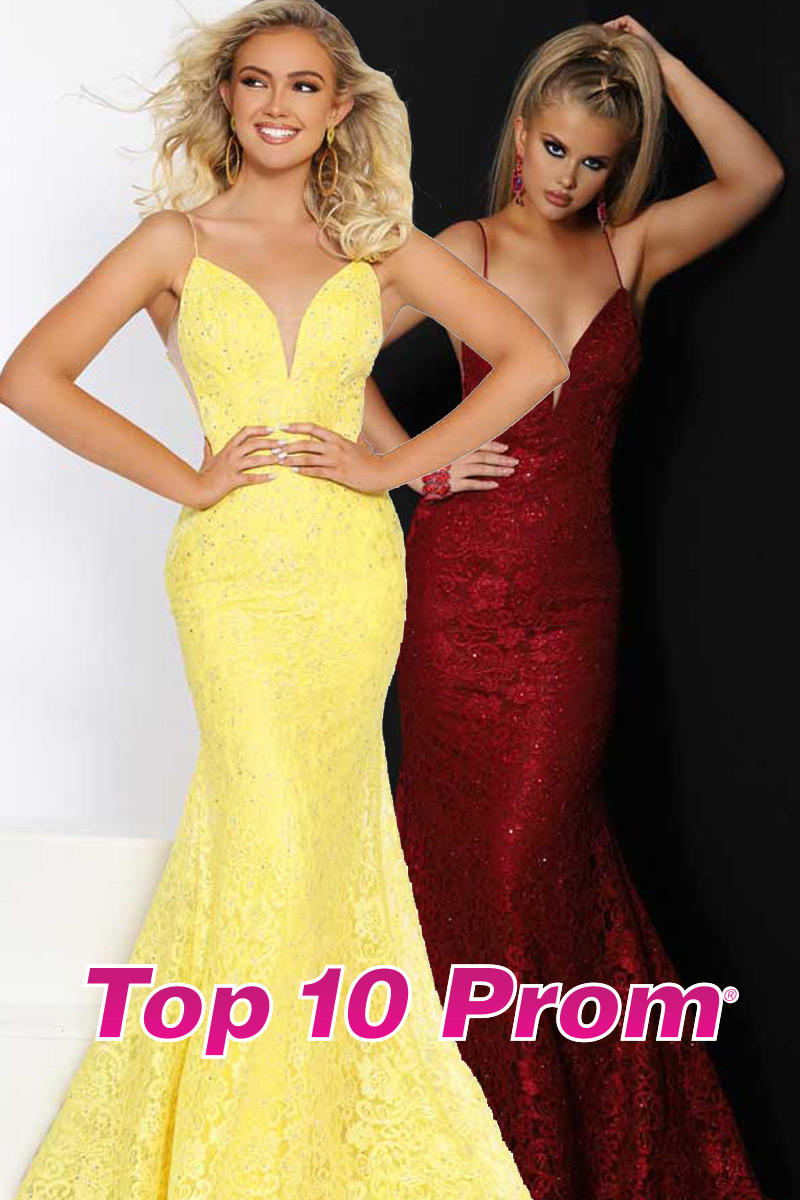 Top 10 Prom Page-42-K42A