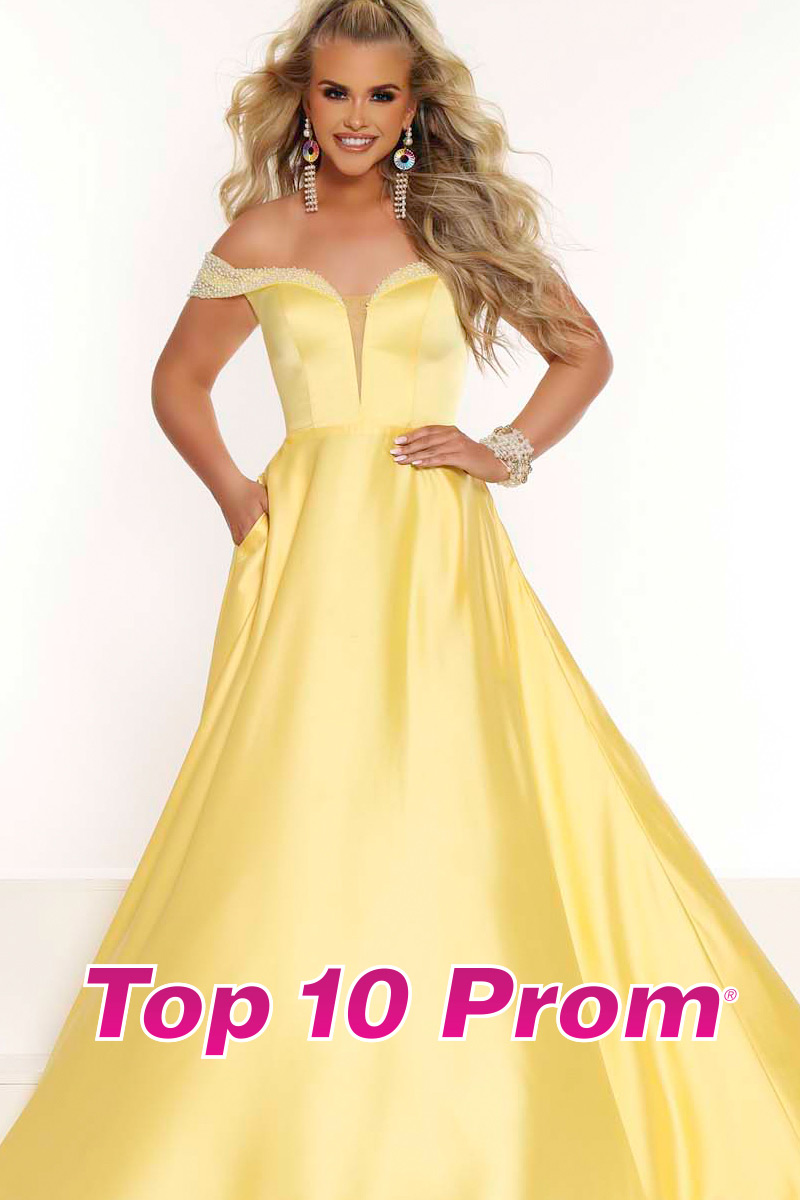 Top 10 Prom Page-46-K46A