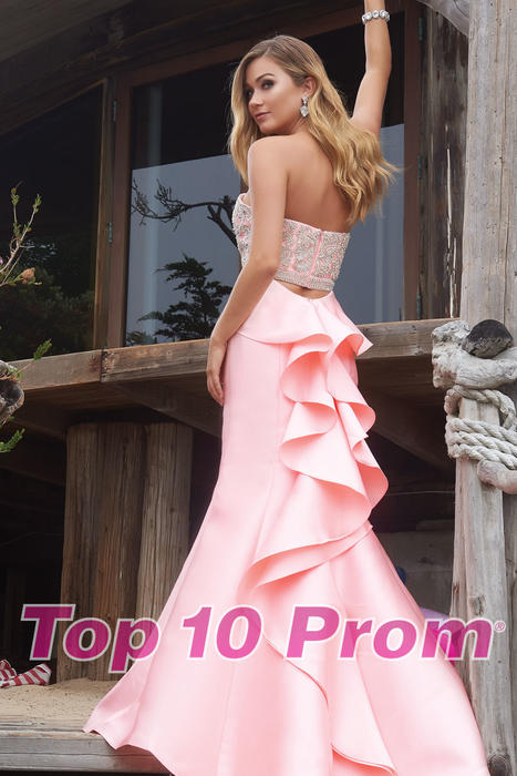 Top 10 Prom 2018 Catalog-Splash by Landa