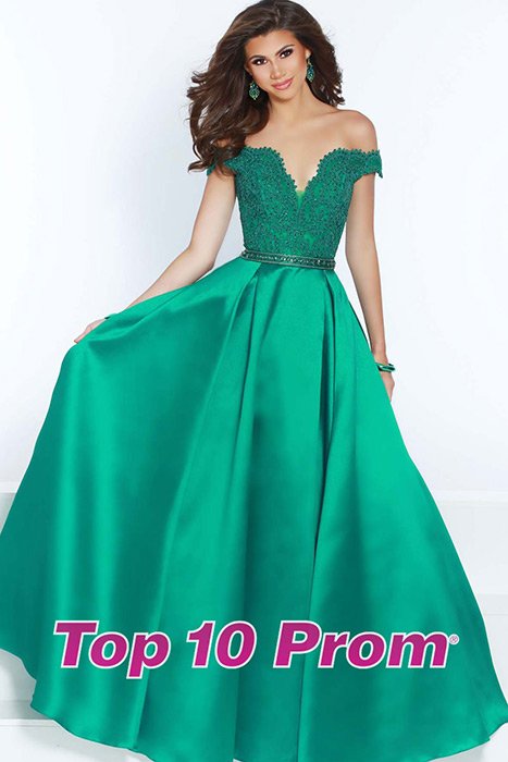 Top 10 Prom 2019 Catalog-2 Cute Prom
