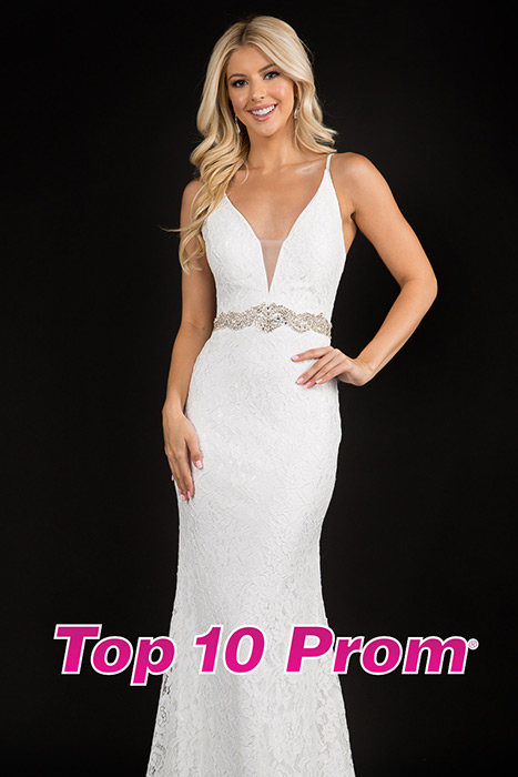 Top 10 Prom 2021 Catalog-Nina Canacci