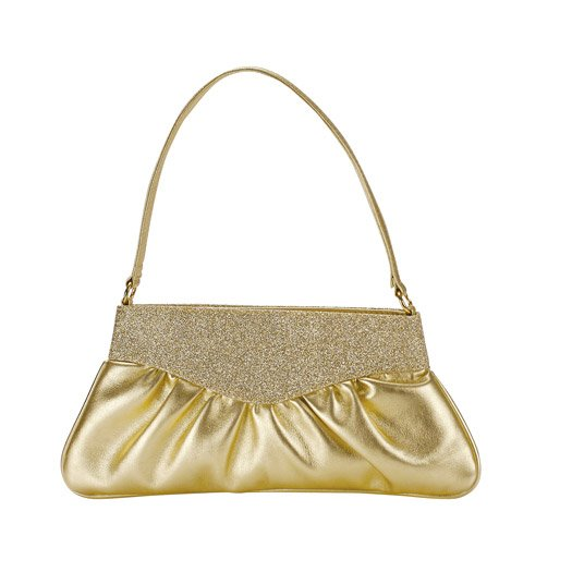 Touch Up Handbags