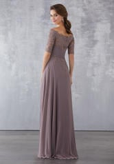 71706 Dusty Mauve back