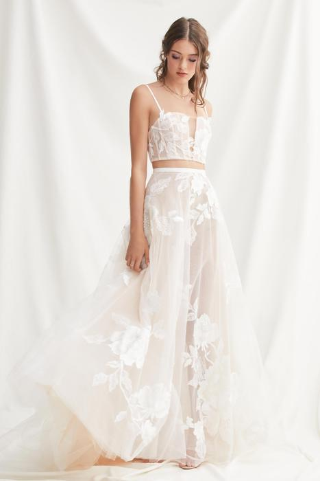 Willowby Bridal