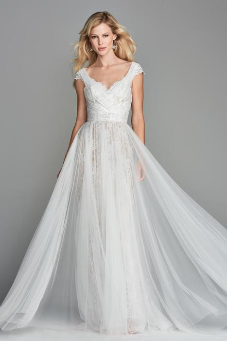 wedding dresses michigan michigan bridal wedding dress 9371