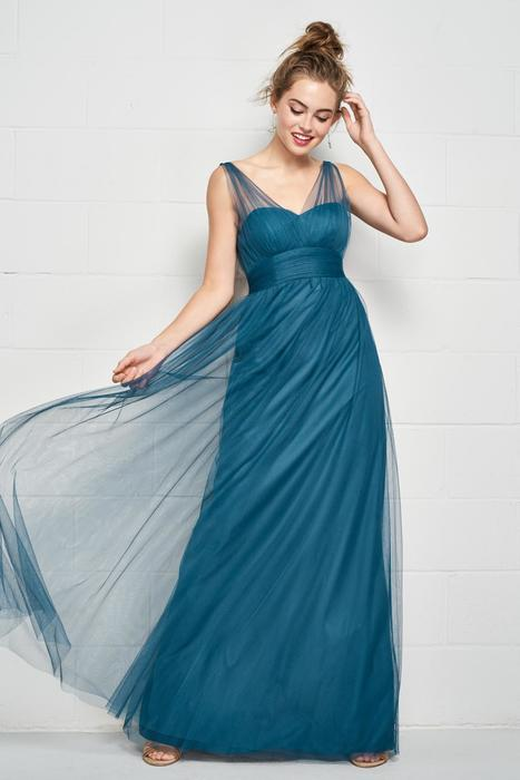 Wtoo Bridesmaids Dress Collection | Alexandra\'s Boutique